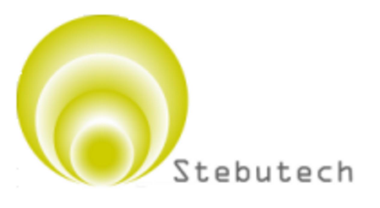 Stebutech